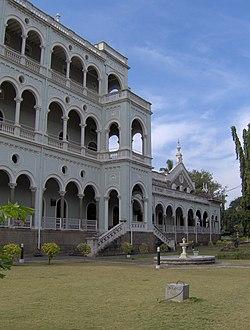 Aga Khan palace2.jpg
