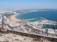 أغادير ...قلب سوس 200px-Agadir%2CMorocco