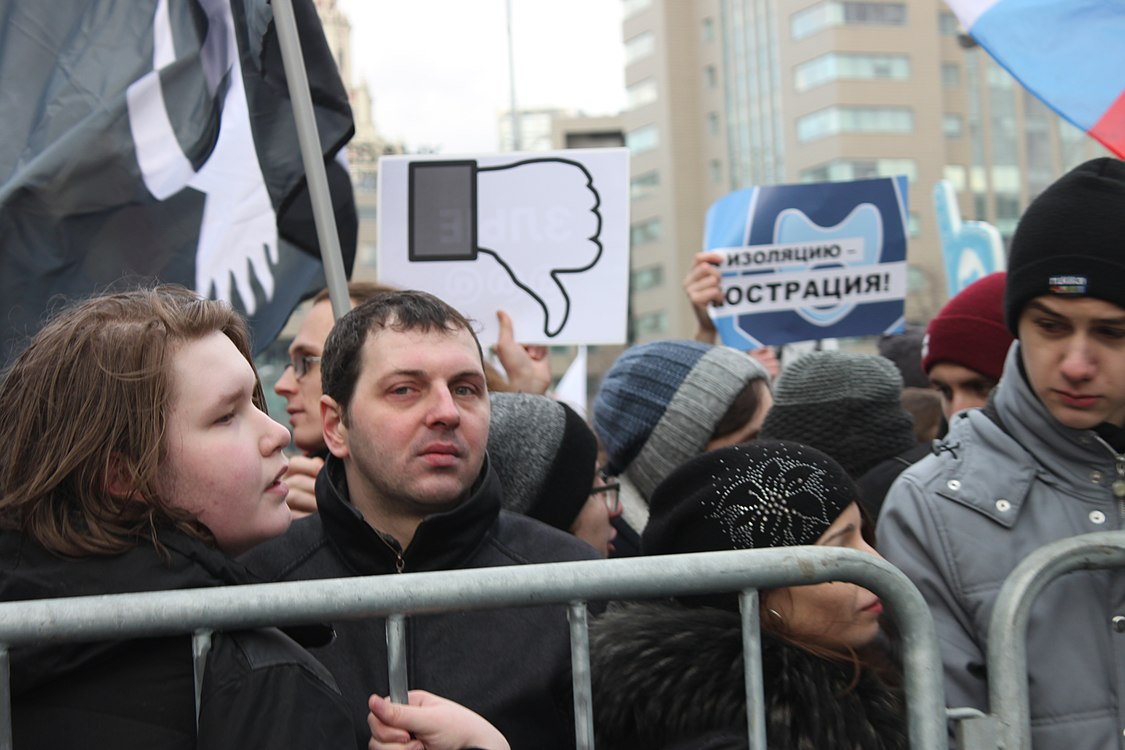 Against the isolation of Runet (2019-03-10) 115.jpg