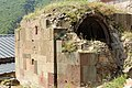 Agara monastery (1).jpg