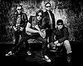 Agentpunch-BandfotoSW.jpg