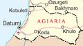Agiaria map.png
