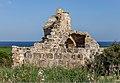 Agios Georgios, Aphendrika, Northern Cyprus 06.jpg