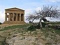 Agrigento-Tempio della Concordia03.JPG