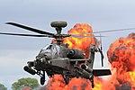 AgustaWestland Apache (35959926662).jpg