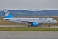 Aigle Azur Airbus A320-211, F-GJVF@BSL,17.03.2007-454as - Flickr - Aero Icarus.jpg