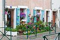 Aigues-Mortes street garden.jpg