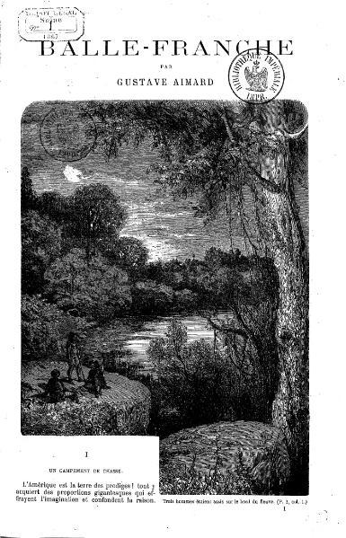 File:Aimard - Balle france, 1867.djvu