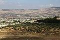Ain Albasha District, Jordan - panoramio (8).jpg