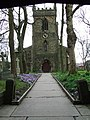 Ainsworth Parish Church (Cockey Moor) - geograph.org.uk - 361763.jpg