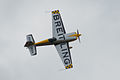 AirExpo 2014 - Extra Breitling 01.jpg