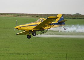 Image illustrative de l'article Air Tractor AT-300