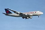 Air Canada Boeing 747-433M C-GAGM (26676849162).jpg