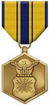 Air force commendation medal wikipedia