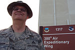 Air Force Historian, Clinton Native, Archives Deployed Wing's Accomplishments in Southwest Asia DVIDS254837.jpg
