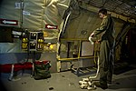 Air Force cadets witness F-22 refueling over the Pacific 120327-F-MQ656-143.jpg