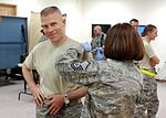 Air Force leadership in Bagram stay up-to-date on vaccines DVIDS224679.jpg