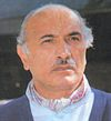 Asghar Khan HPK, HQA