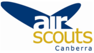 Air Scout - Air Scouts Canberra