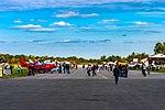 Air Show Gatineau Quebec (39163945780).jpg