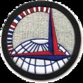 Air Transport Command Emblem.png