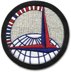 Air Transport Command Emblem.png