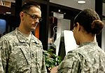 Air power for the airborne, Paratrooper looks skyward for lessons in leadership 150106-A-NC569-004.jpg