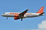 Airbus A320-200 easyJet (EZY) G-EZTB - MSN 3843 (10101399903).jpg