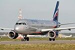 Airbus A320-214, Aeroflot - Russian Airlines AN1496778.jpg