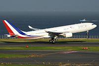 Airbus A330-223, France - Air Force AN2006985.jpg