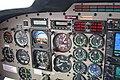 Aircraft instruments OE-FMW 2013 02.jpg