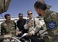 Airmen Mentor Afghan Air Corps Soldiers DVIDS52067.jpg