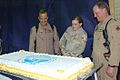Airmen in Afghanistan pay tribute to Air Force anniversary DVIDS57168.jpg