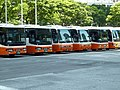Airport Limousine Bus Service (9407091731).jpg