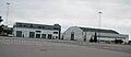 Airport Torp Oslo.JPG