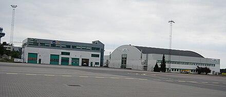 Småland - Global wiki. streetanthemrecords.com