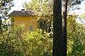 Aix-Atelier Cézanne-bjs180816-02.jpg