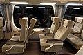 Aizu Railway Kiha 8500 072.jpg