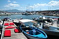 Ajaccio Port JPG1.jpg
