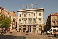 Ajuntament Igualada.jpg
