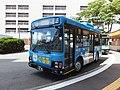 Akita-Chuo-Kotsu-0835.jpg
