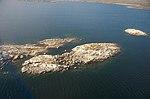 Akkajaure - KMB - 16001000086338.jpg