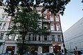Akl akazienstrasse 17 frontal 25.09.2011 18-56-34.jpg