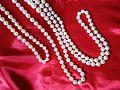 Akoya pearls.JPG