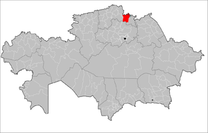 Akzhar District Kazakhstan.png