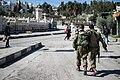 Al Khalil Hebron (135155071).jpeg