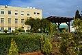Al Quds University 2018 38.jpg