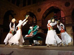 Al Tannoura Troupe (Wekalet el Ghoury, Cairo) 3.jpeg