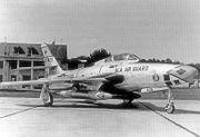AlabamaANGrf-84