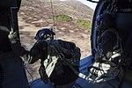Alaska Army National Guard conducts rescue training 151021-F-YH552-076.jpg